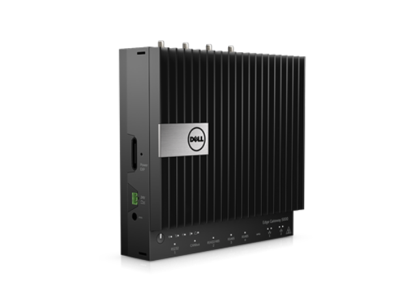 Dell-01
