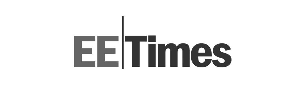 EE Times grey