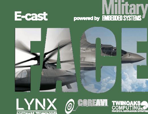 FACE E-cast - webinar