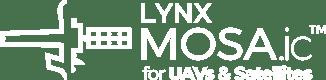 LYNX MOSA.ic for UAV