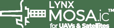 LYNX MOSA.ic for UAVs + Satellites 04- white sm