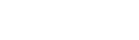 LYNX MOSAic for Industrial - PNG 03 - white