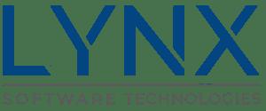LYNX_logo_PNG_file_vertical_orientation_024581