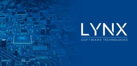 Lynx Software Technologies - BSP