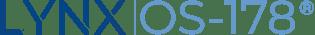 LynxOS-178® Logo no Diagram