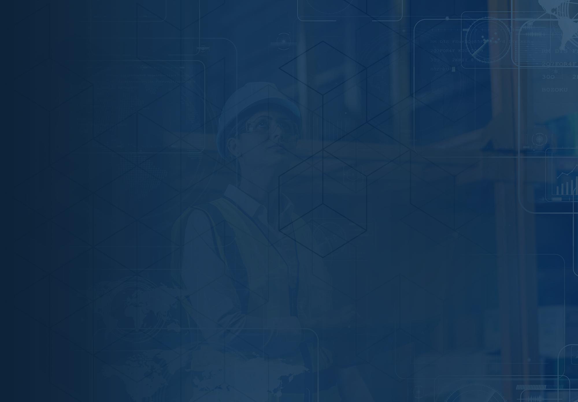 MOSAic for Industrial BG -005