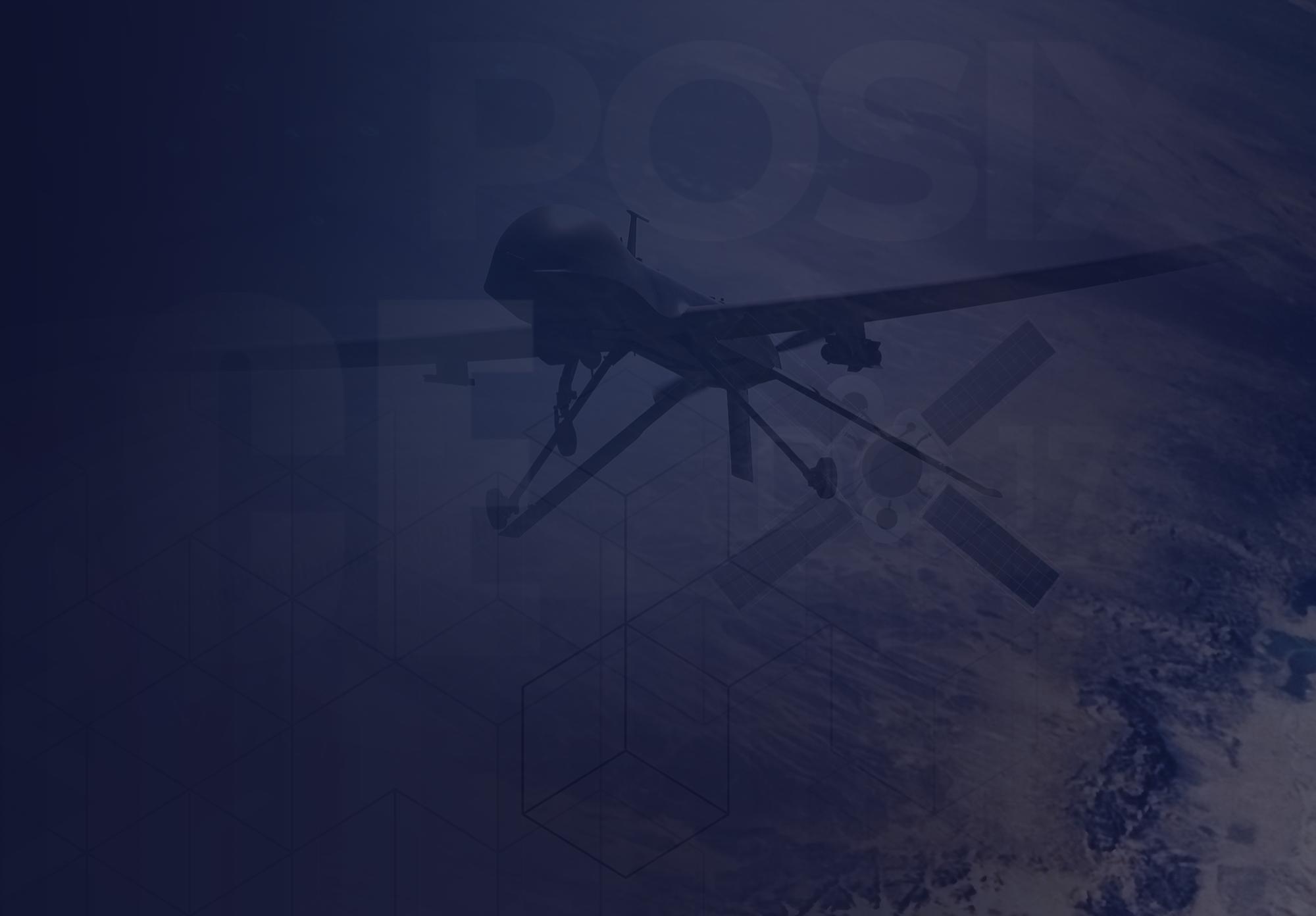 MOSAic for UAVs & Satellites BG -003 copy