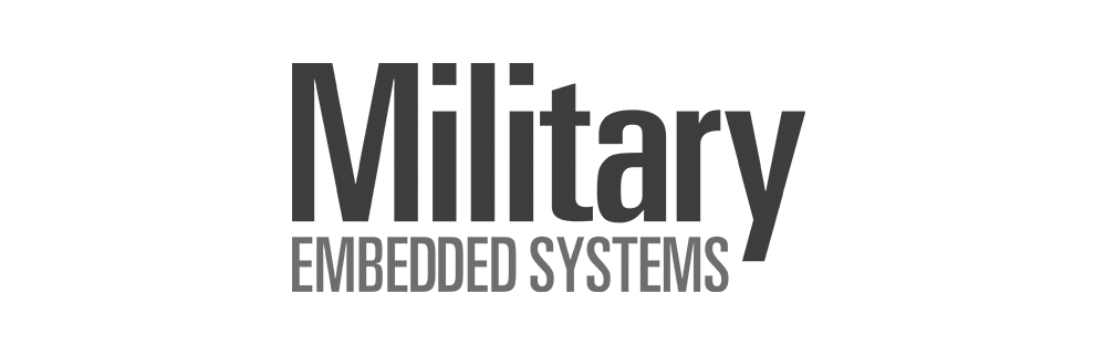 Military embedded