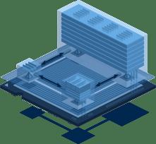 Modular Development Framework