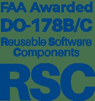 Reusable Software Component RSC - Lynx Software Technologies