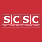 SCSC-thumb