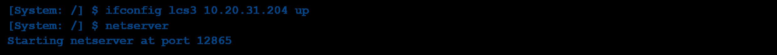 Tim-012