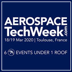 aerospace-Tech-thumb