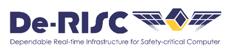 de-RISC