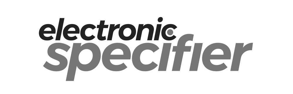 electronics specifier