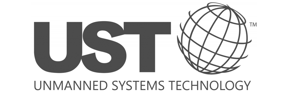 unmanned systems tech