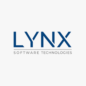 Lynx Software Technologies Editors