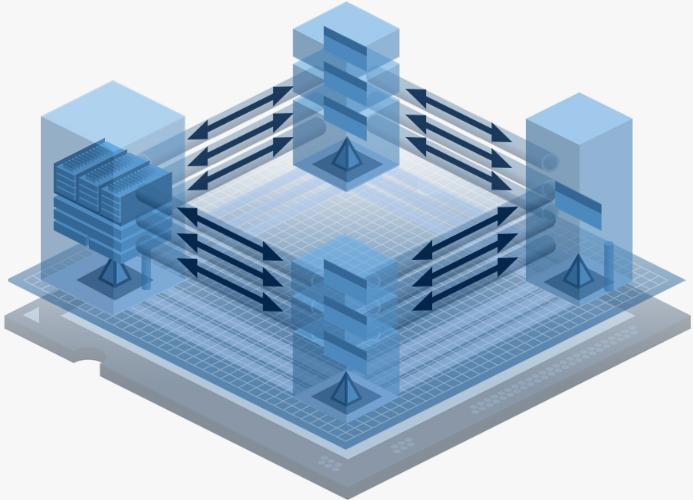 Lynx-MOSAic™-Avionics-Reference-Architecture