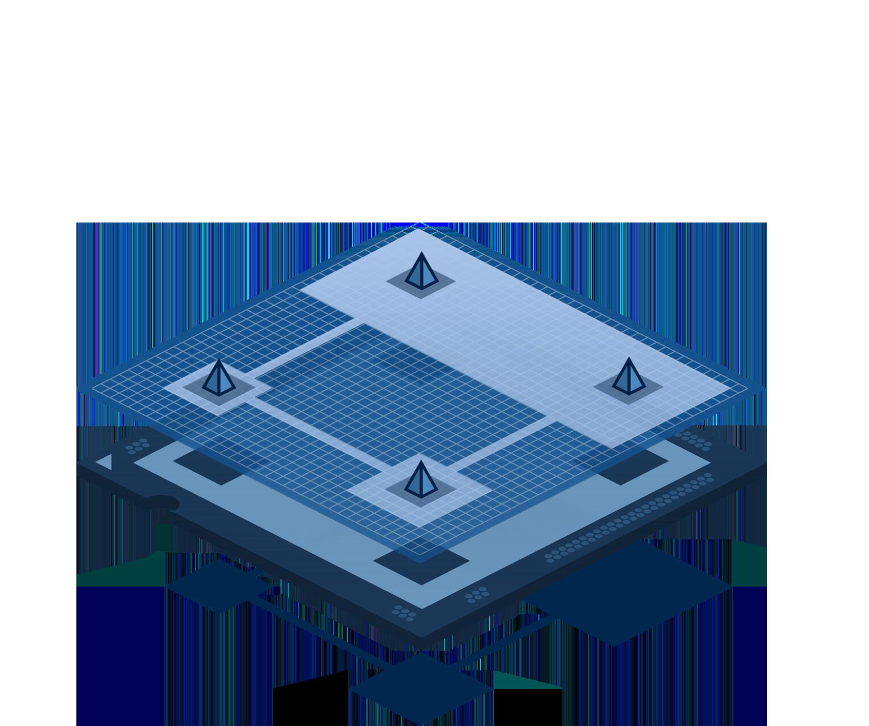 LynxSecure® for Hardware Virtualization