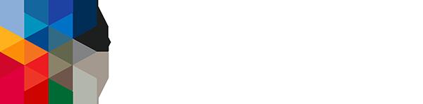 MOSAIC_logo_final_021119_white_text_version-1 compressed
