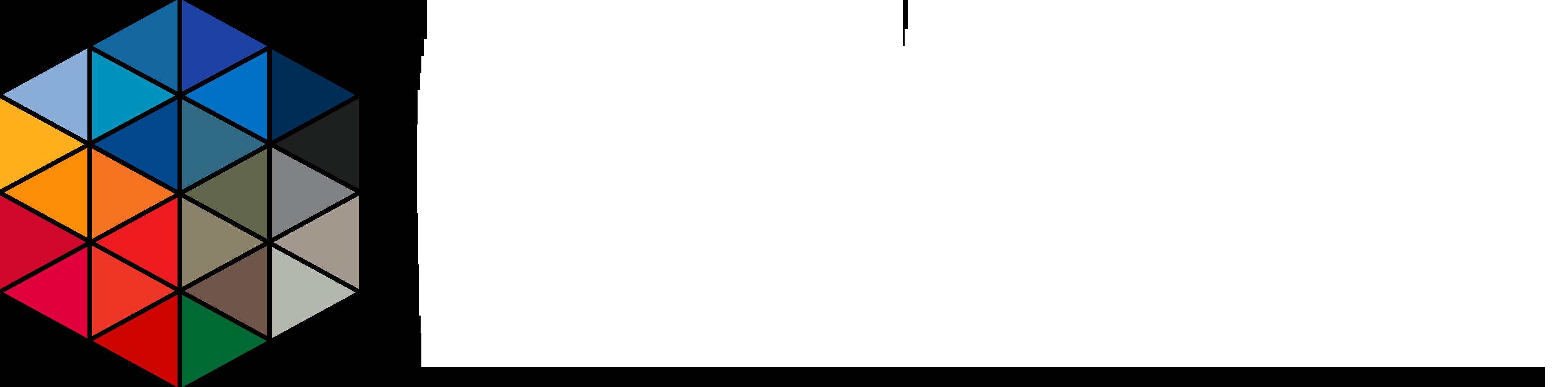 MOSAIC_logo_final_021119_white_text_version-1