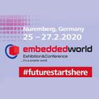 embedded-world-thumb